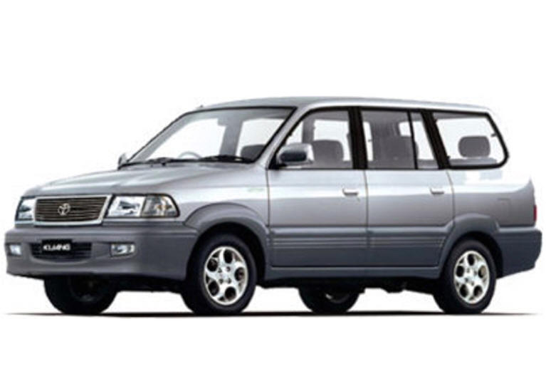 Mobil Baru Rush 2013.html | Autos Weblog