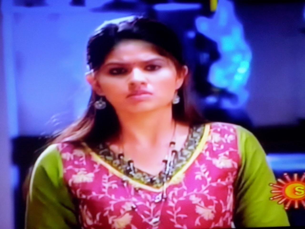 Surya ips telugu movie online