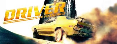 Driver San Francisco v1.02 Update-SKIDROW