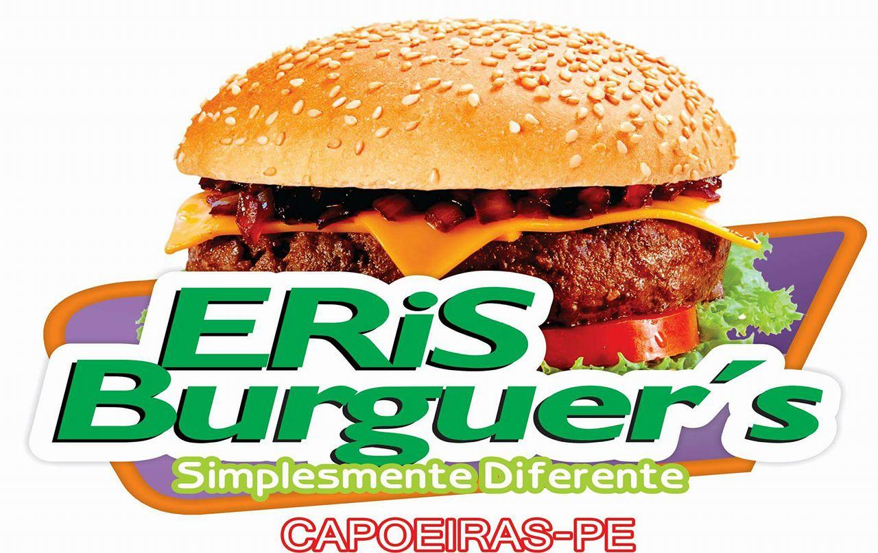 ERIS BURGUER'S