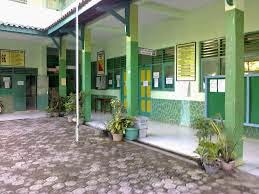 Kumpulan Puisi Tentang Lingkungan Sekolah Terbaru Terbaik 2014