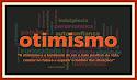 Mensagens de Otimismo para Facebook