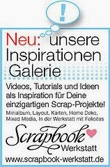 Die SBW Inspirationsgalerie