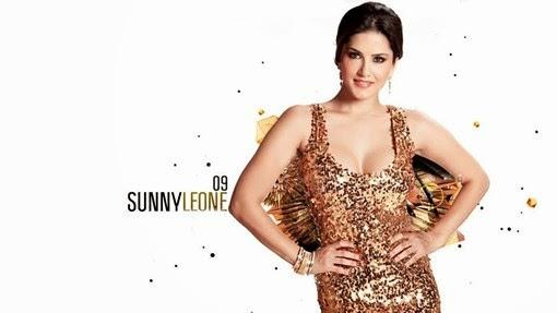 Sunny Leone Hot hd wallpaper