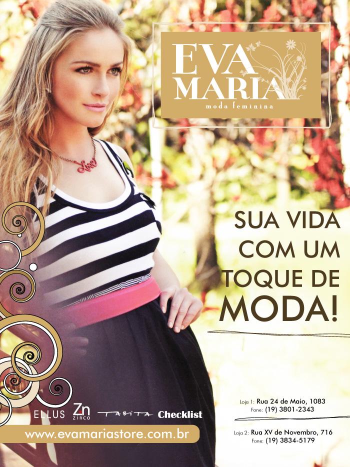 revista maria anuncios gordas