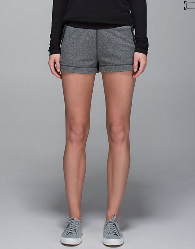 http://www.anrdoezrs.net/links/7680158/type/dlg/http://shop.lululemon.com/products/clothes-accessories/shorts-to-and-from/All-In-Short?cc=18192&skuId=3596637&catId=shorts-to-and-from