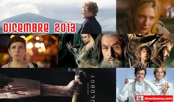 film-dicembre-2013-al-cinema