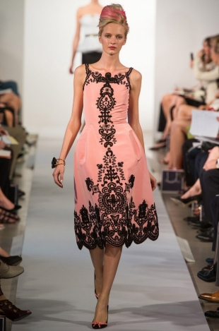 Oscar-de-la-Renta-Spring-2013-Collection-9