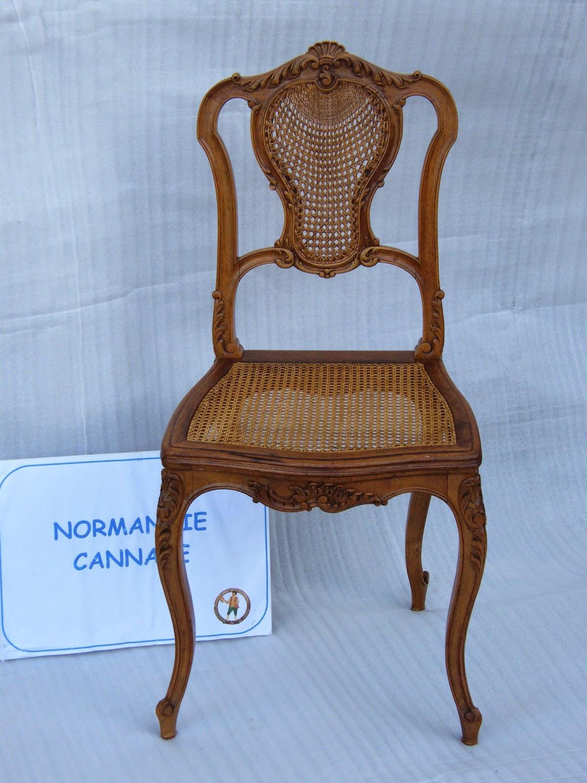 normandie cannage chaise et fauteuil style louis xv cann s. Black Bedroom Furniture Sets. Home Design Ideas