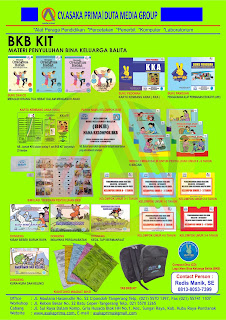 bkb-ape kit dak bkkbn 2016, bkbkit ape kit dakbkkbn, bkb ape-kit bkkbn2016, bkb kit ape bkkbn, bkb-kit ape kit dakbkkbn 2016