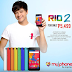 MyPhone RIO 2 Specs, Price and Availability Now Official