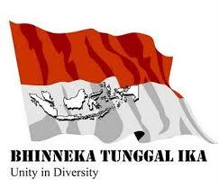 Memelihara Semangat Persatuan Indonesia