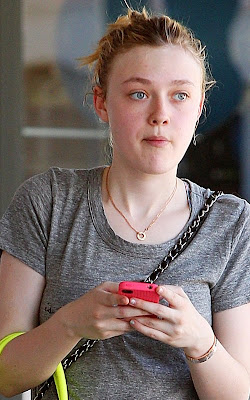 dakota fanning source