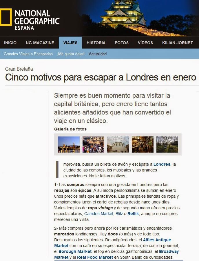 http://www.nationalgeographic.com.es/articulo/viajes/actualidad_viajera/9836/cinco_motivos_para_escapar_londres_enero.html