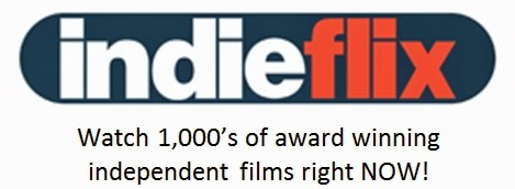 Independent Films