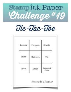 http://stampinkpaper.com/2015/10/sip-challenge-19-tic-tac-toe/