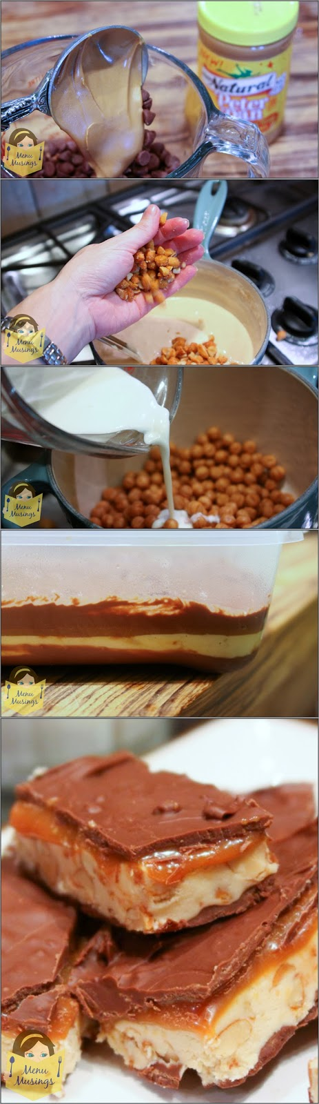 http://menumusings.blogspot.com/2012/03/homemade-snickers-bars.html
