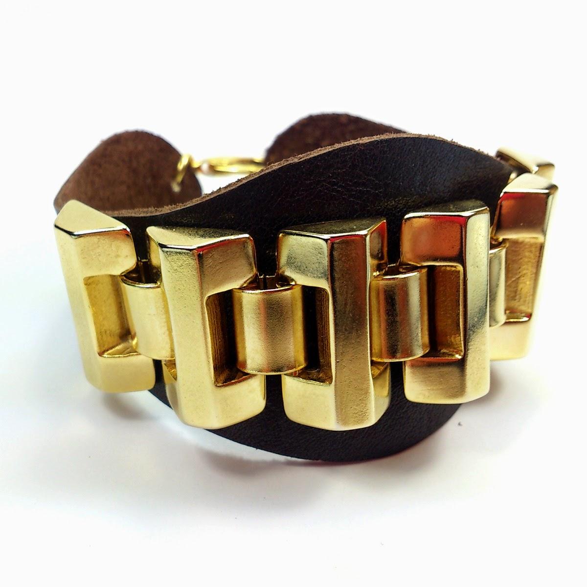 http://tienda.monicadas.es/brazaletes-exclusivos