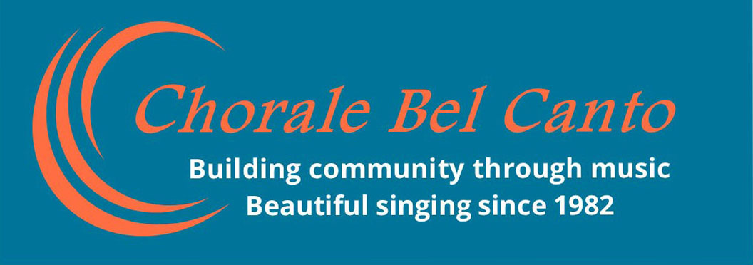 Chorale Bel Canto