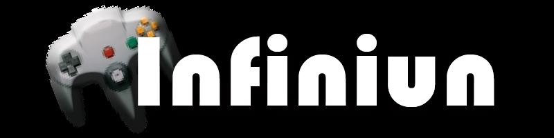 infiniun