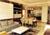 bán căn hộ chung cư flemington