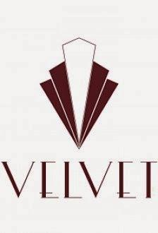 Velvet Temporada 1×01 Online