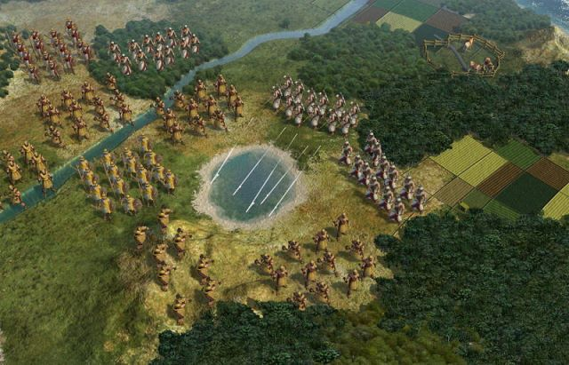 civilization v world builder download