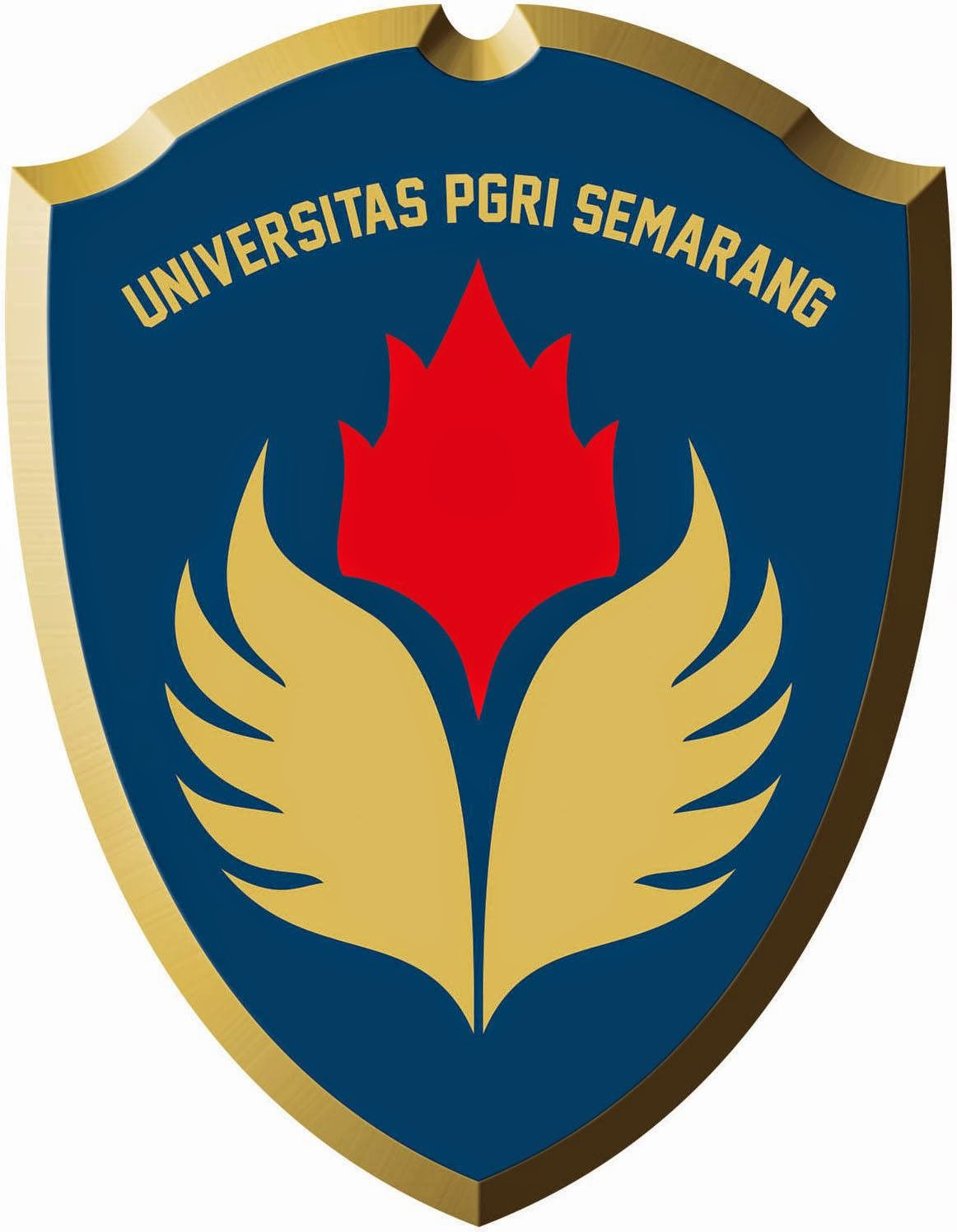 �restu education� makna lambang atau logo universitas