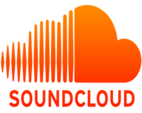 SOUNDCLOUND PAGE