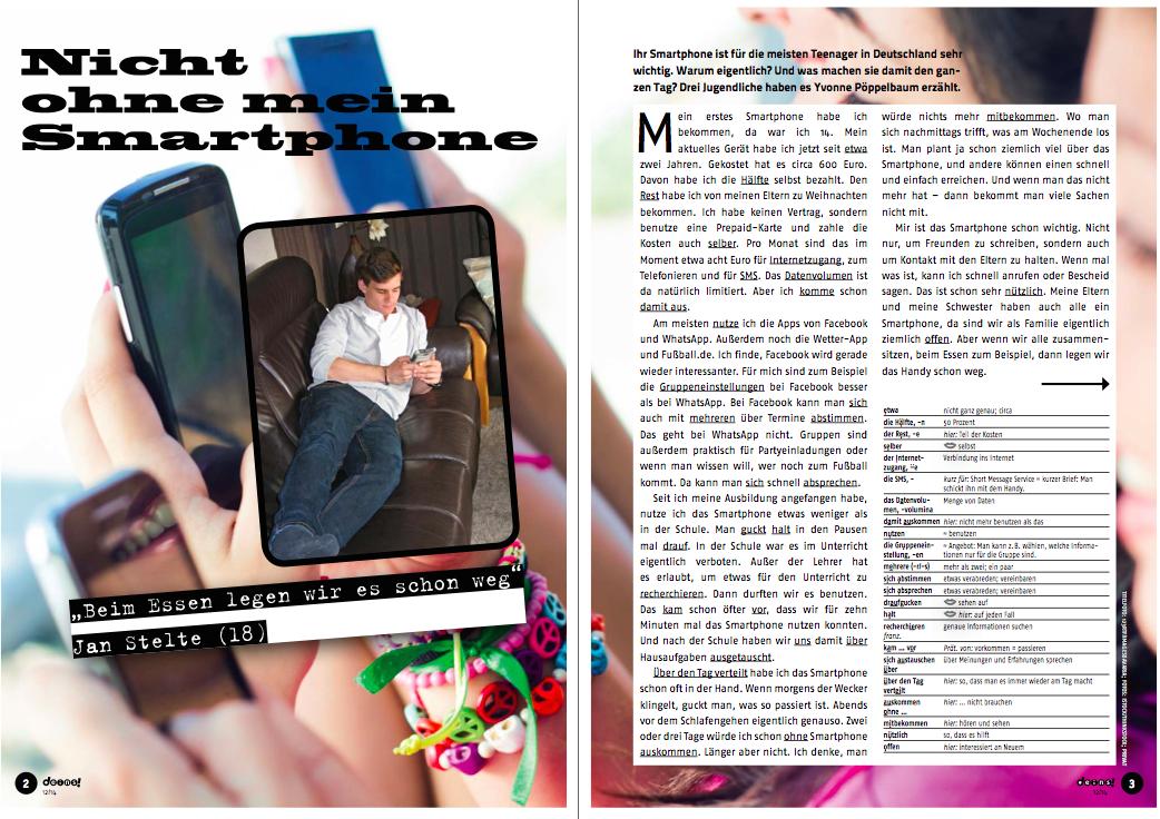 http://www.deutsch-perfekt.com/produkte/deins/artikel/nicht-ohne-mein-smartphone