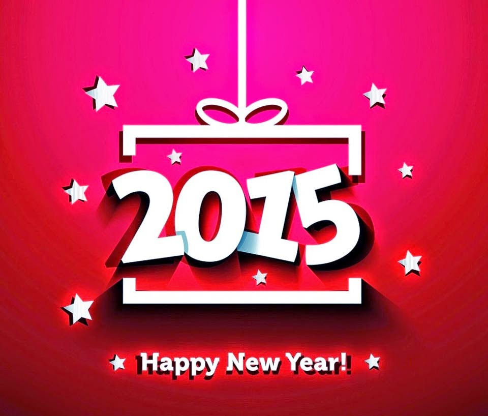 happy_new_year_2015_greeting_images_wallpapers_photos_pictures