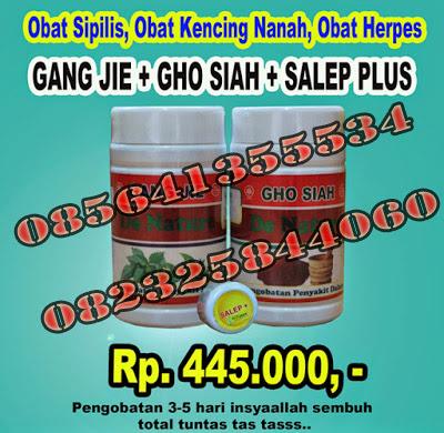 Jual Obat Sipilis Di Bandung