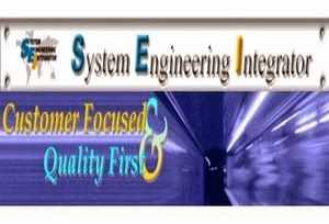 "<img src=""Image URL"" title=""PT. System Engineering Integrator Indonesia"" alt=""PT. System Engineering Integrator Indonesia""/>"