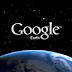 Google Earth Full Ofline