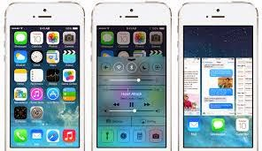 Apple's iOS 7.1 update, iOS 7.1 update battery life, short battery life Apple