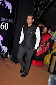 Mega 60 red carpet at park hyatt-thumbnail-16