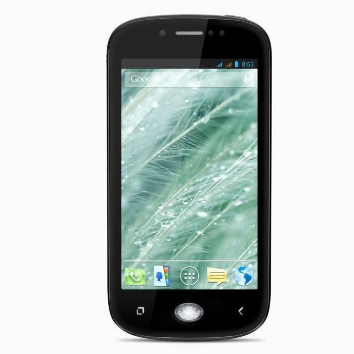 sublim wiko swarovski noir smartphone wiko 4 pouces comparatif smartphones. Black Bedroom Furniture Sets. Home Design Ideas