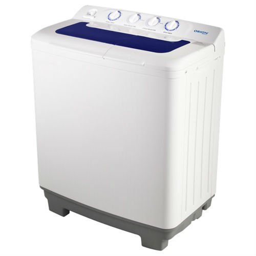 personal washing machine