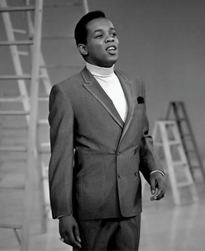 Lou Rawls - Love Songs (All-Time Romantic Favorites Sung By Lou Rawls)