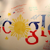 Philippines Google Office Opens Job Opportunities For Filipinos