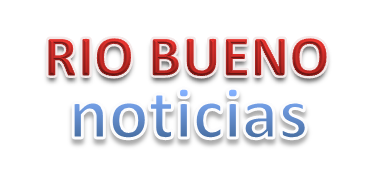 Rio Bueno Noticias Chile
