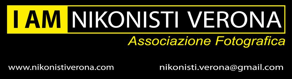 Nikonisti Verona