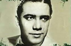 Bobby Capo & La Sonora Matancera - Asi Son Los Quereres