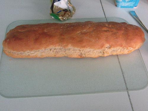 Leerwereld brood - Leer wereld ...