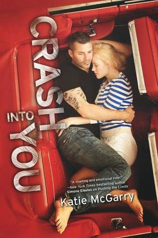 http://leden-des-reves.blogspot.fr/2014/07/crash-into-you-katie-mcgarry.html