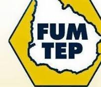 FUM - TEP
