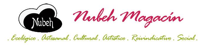 Alma de Nubeh