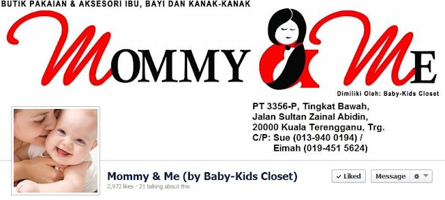 https://www.facebook.com/pages/Mommy-Me-by-Baby-Kids-Closet/484585138229274