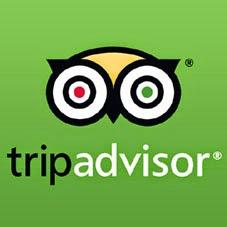 Recensões Guia de Turismo na Itália