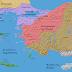 Η ΚΑΤΑΛΑΝΙΚΗ ΚΑΤΑΚΤΗΣΗ ΤΗΣ ΛΑΜΙΑΣ (1311-1388)